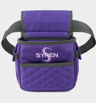 Syren-shell-pouch-purple